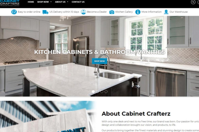 cabinetcrafterz-800x600