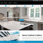 cabinetcrafterz