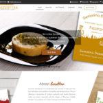 ecommerce website development company atlanta