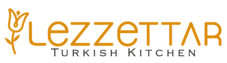//www.twinleo.com/wp-content/uploads/2018/10/logo-2.png