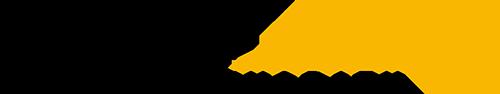 //www.twinleo.com/wp-content/uploads/2018/10/logo-3.png