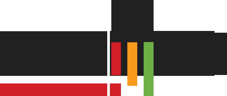 //www.twinleo.com/wp-content/uploads/2018/10/logo.png