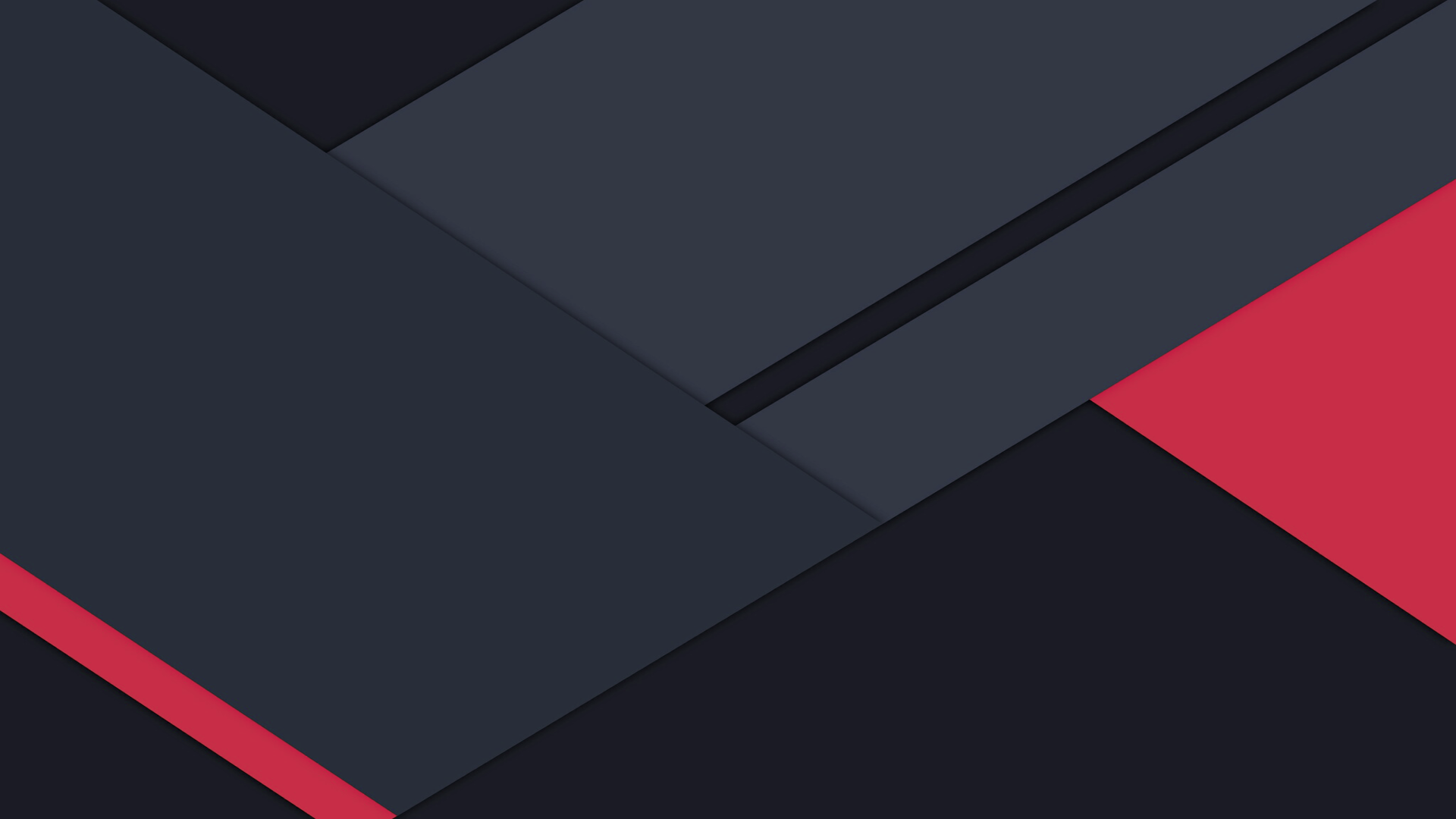 material_design_wallpaper_red_034_by_charlie_henson-daa22ts