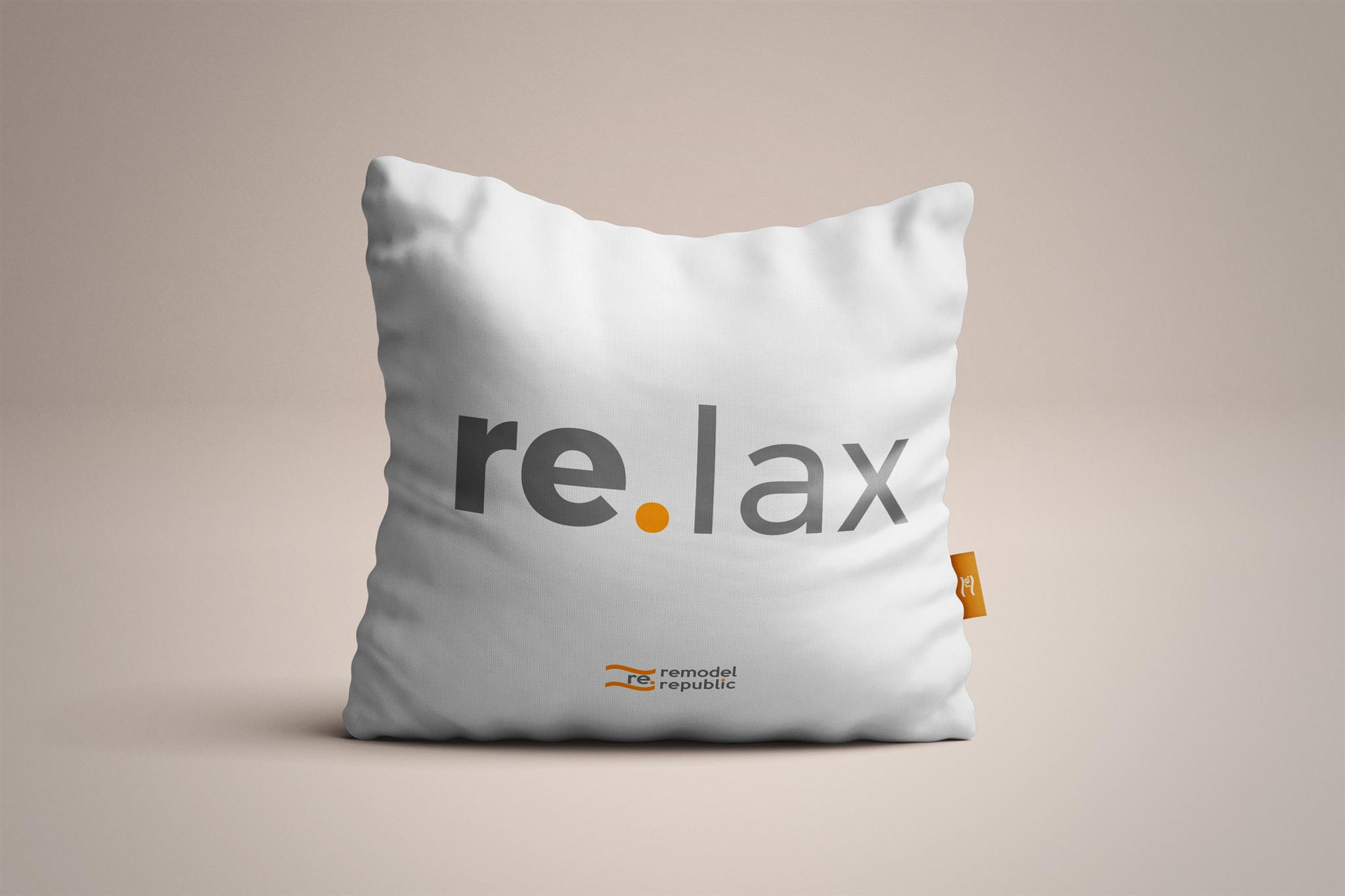 Relax-with-Remodel-Republic