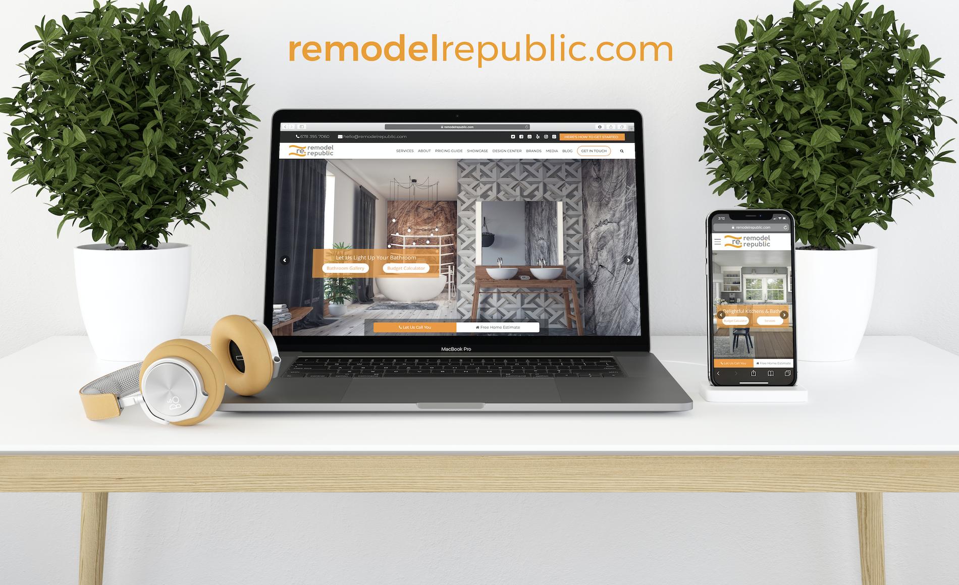 //www.twinleo.com/wp-content/uploads/2019/02/slide-for-remodelrepublic.png