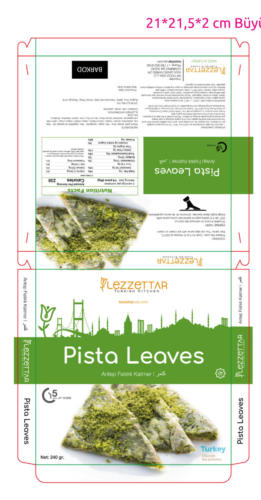 lezzettar big pista leqaves box-01