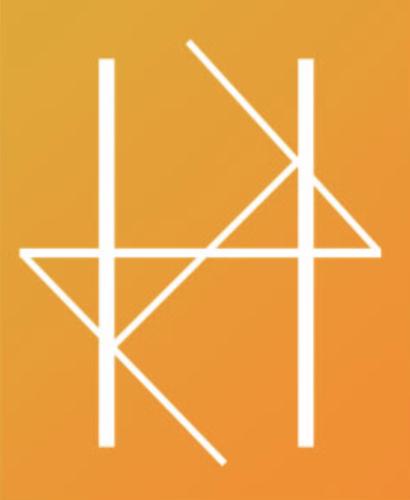 habitat design icon