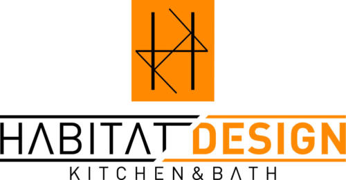 habitat design logo facelift