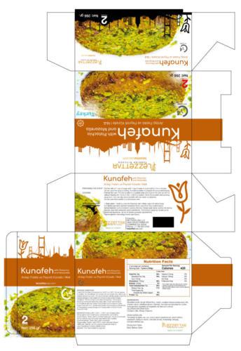 lezzettar kunafeh pistachio-01