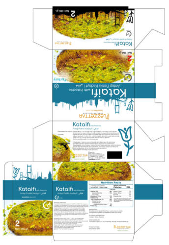 lezzettar kataifi  box-01