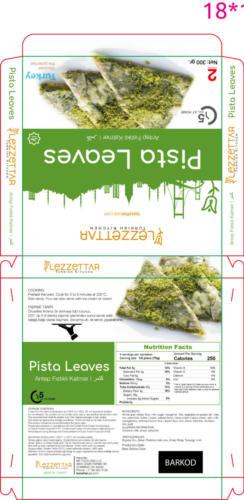 lezzettar pista leaves-01